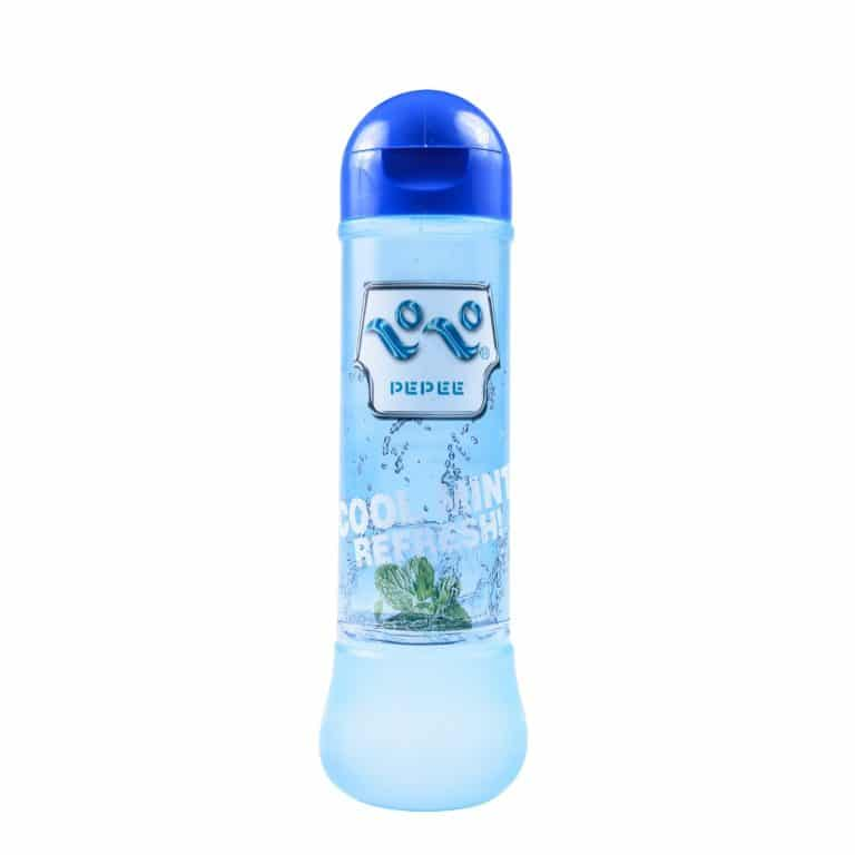 thumbnail_cool mint 360ml front