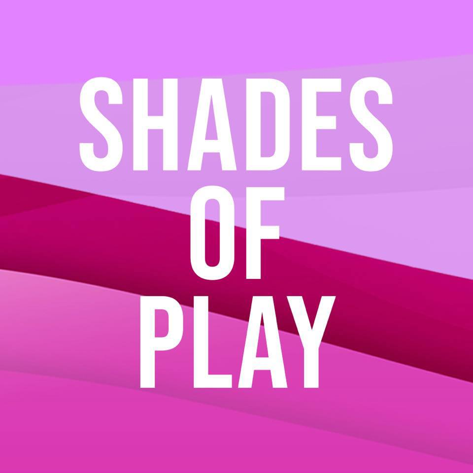 Eroticgel Shades of Play Location Marker