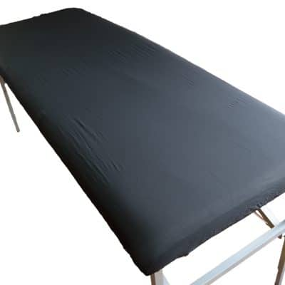 Waterproof Massage Table Fitted Sheet